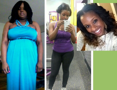weight loss for women