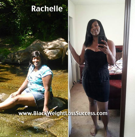 1200 calorie diet before and after success