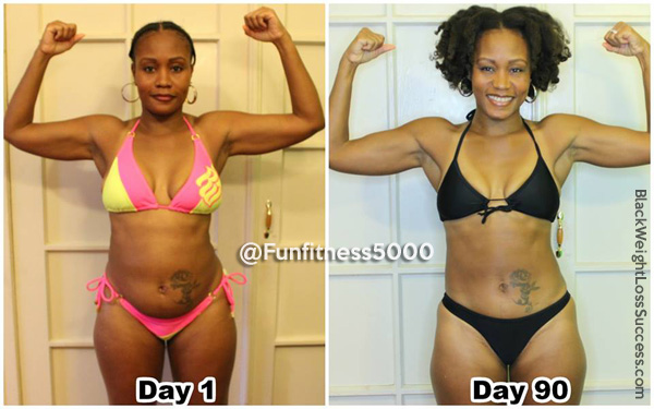 Lose 11 Pounds In One Month pictures