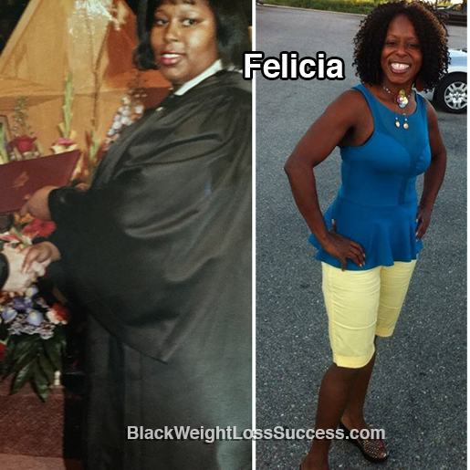 Weight loss success after zoloft 50 garcinia brands tested does zoloft cause weight gain or loss weight loss ccuart Images