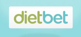 Jumpstart June DietBet